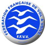 ffvol_11